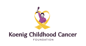 Koenig Childhood Cancer Foundation