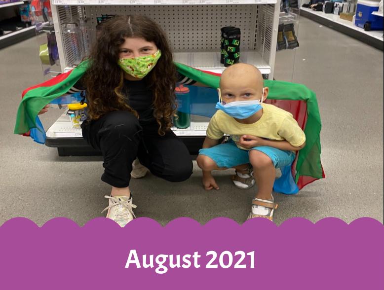 August 2021 Newsletter (6)